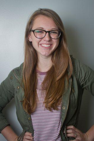 Erin Morrisey