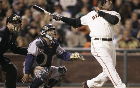 MLB: Should Steroid Users be Excluded from Hall of Fame?