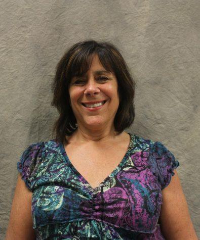 EHS Special Education Teacher Recognized for Accomplishments