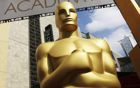 Popular Film Category Leaves the Oscars Before It Premieres