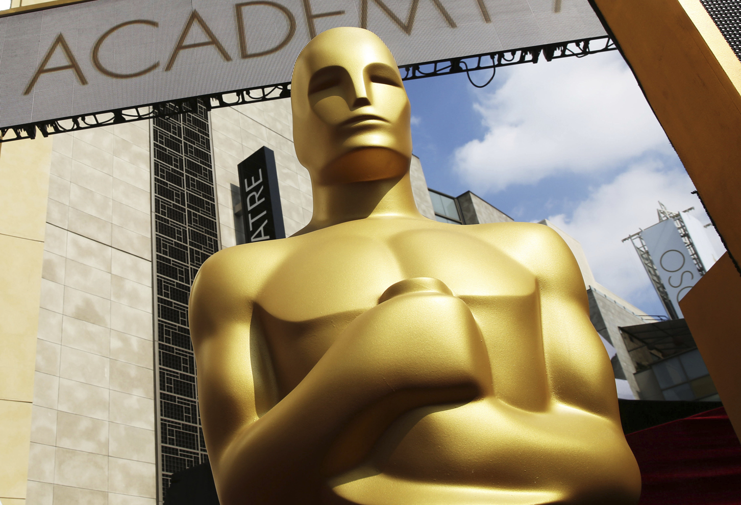 The Academy's decision to postpone the Oscars' newest category comes after widespread debate over the merits of