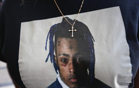 XXXTentacion's 'Skins' Doesn't Live up to the Hype