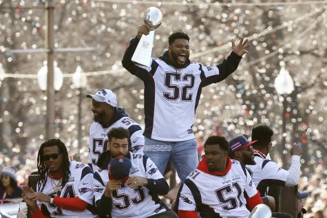 Super Bowl 53 Leaves Fans Bored, Discouraged by Patriots Win
