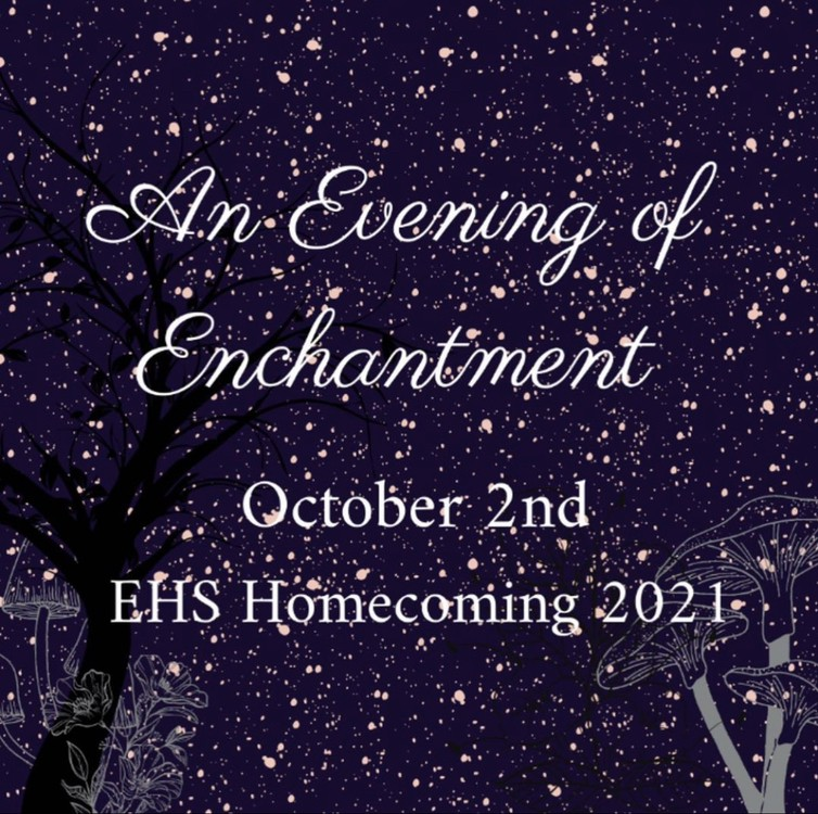 Homecoming May Look Different - but Student Council is Hopeful